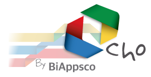 Biapps